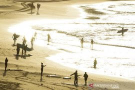Australia berupaya memulihkan ekonomi pada Juli pasca-wabah COVID-19