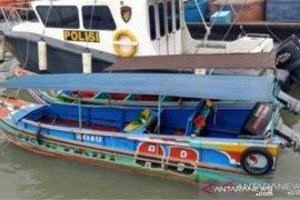 Gugus Tugas COVID-19 Bangka Belitung perketat pengawasan pelabuhan 'tikus'