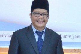 Prof Suandi dorong mahasiswa pertanian kaji fenomena terkini