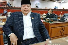 Legislator minta PLN beri kelonggaran tagihan listrik untuk seluruh masjid di Aceh