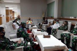 Penerbangan Garuda tambahan tujuan Aceh sesuai permenhub
