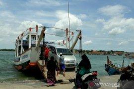 Pemkab Sumenep tutup layanan transportasi laut ke kepulauan