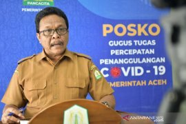 Pemerintah Aceh siapkan 10 ribu paket sembako untuk warga Aceh di Malaysia
