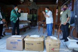 IDI Denpasar : Jangan panik hadapi COVID-19