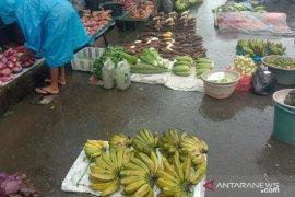 Harga hasil perkebunan di Ambon melonjak