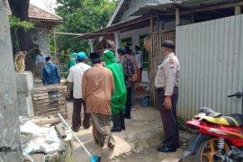 Bayi perempuan PDP COVID-19 di Pasuruan meninggal dunia