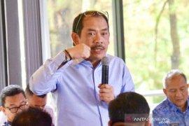 DPRD Jawa Barat soroti rencana PSBB tingkat provinsi