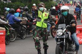 Berikut tiga syarat PSBB di Malang Raya bisa sukses dan efektif menurut pakar Universitas Brawijaya