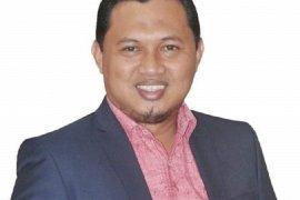DPRD Maluku nilai usulan PSBB di Kota Ambon perlu dipertimbangkan