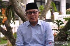 Kota Sukabumi akan terapkan PSBB 6 Mei