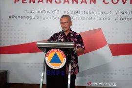 89 laboratorium aktif periksa COVID-19 tersebar seluruh Indonesia