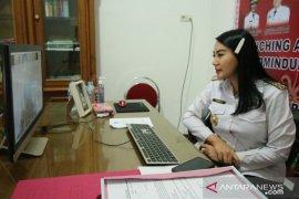 Kabupaten Landak maksimalkan layanan kependudukan dengan aplikasi