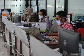 Pemerintah tegaskan larangan mudik bagi aparatur sipil negara