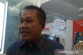 OJK prioritaskan restrukturisasi kredit UMKM Sulut-Gorontalo