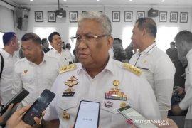 Pemprov-DPRD Sultra sepakat tolak rencana kedatangan 500 TKA