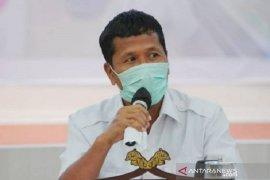 Saat pandemi, Ketua DPRD Riau kritik bupati tarawih berjamaah