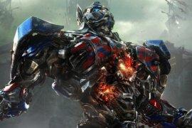 """Sutradara """"Toy Story 4"""" akan garap film lanjutan """"Transformers"""""""