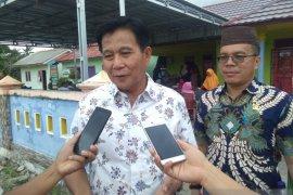 Bupati Bangka Tengah instruksikan kepala desa cairkan BLT
