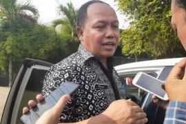 BKPSDM Kota Serang beri sanksi ASN langgar larangan mudik