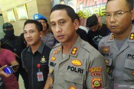 Polresta Denpasar selidiki pelaku perampokan gunakan senjata api