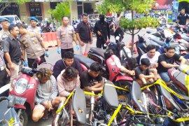 KPPAD Bali sediakan layanan pengaduan perlindungan anak secara daring