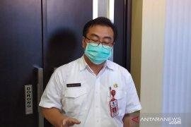 RSUD Soetomo akan miliki Pusat Penyakit Infeksi