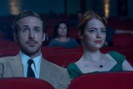 Film-film cocok ditonton saat Hari Jazz Internasional