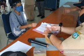 Belitung Timur salurkan BLT Rp600 ribu per KK
