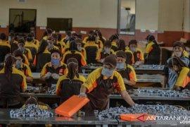 Batalnya Hari Buruh dinilai kondusif bagi PSBB Jakarta