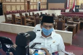 Ketua DPRD bakal pimpin demo jika 500 TKA datang di Sultra