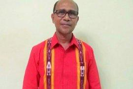 Pengamat: Penerapan PSBB di Ambon pertimbangkan dampak psikososial