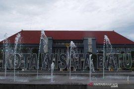Penutupan tempat wisata dan hotel di Kota Batu kembali diperpanjang