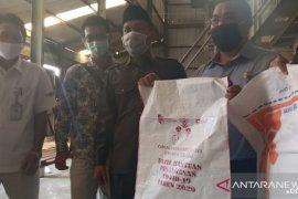 DPRD Jember sayangkan foto Bupati Faida dalam kemasan beras bantuan COVID-19