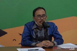Disnakertans Jawa Barat sebutkan sebanyak 62.848 pekerja  terkena PHK dan dirumahkan akibat COVID-19