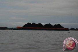 Tren perlambatan permintaan batu bara berlanjut