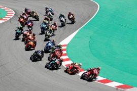 Musim MotoGP diharapkan bisa mulai akhir Juli