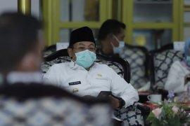 Wali Kota Malang ancam beri sanksi ASN nekat mudik