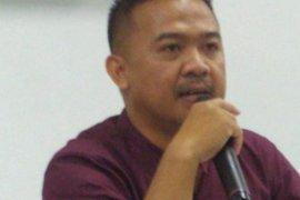 Komunikasi mitigasi pandemi Covid-19 terhadap Desa Wisata di Indonesia