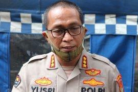 Polda Metro Jaya tangani 443 kasus hoaks
