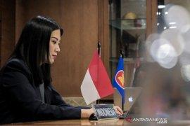 ASEAN sepakati 7 kerja sama pariwisata di tengah pandemi