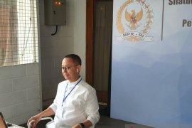 Sekjen PAN: Parpol tanggung jawab soal kesehatan pilkada