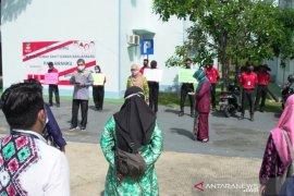 Banjarbaru siapkan fasilitas tenaga medis penanganan COVID-19