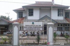 PMD: Desa di Rejang Lebong diminta bantu penanganan COVID-19