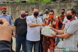 Bamsoet: Kepala daerah harus amankan stok kebutuhan pokok
