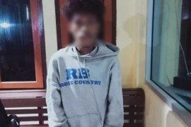 Polisi tangkap mantan narapidana asimilasi melakukan pencurian