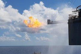 SKK Migas: Lifting minyak hingga Agustus 2020 melebihi target