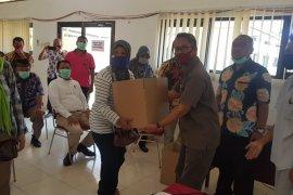 Pemkab Pasuruan beri bantuan ribuan pekerja terdampak COVID-19