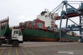 Pelindo II pastikan proyek Pelabuhan Kijing terus berlanjut