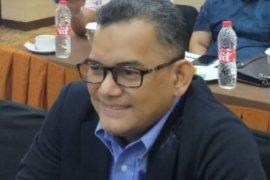 Fraksi AKB DPRD Kota Pontianak tak setujui PSSB tanpa kajian