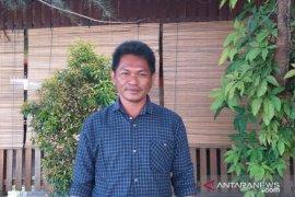 Federasi Serikat Pekerja Belitung minta perusahaan bayar THR kepada buruh